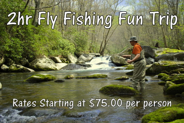 Fly Fishing Guides Gatlinburg Pigeon Forge Great Smoky Mountains, Gatlinburg Fly Fishing Guides, Pigeon Forge Sevierville Trout Fishing Guides